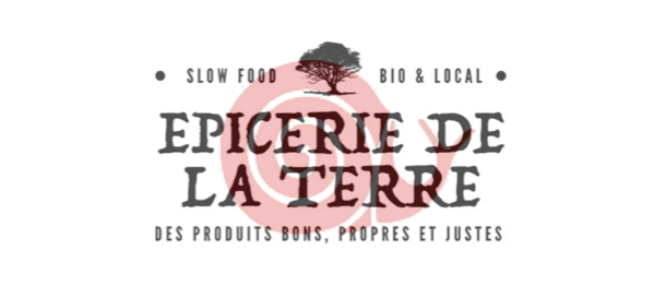 L'Épicerie de la Terre de Slow Food Paris-Région