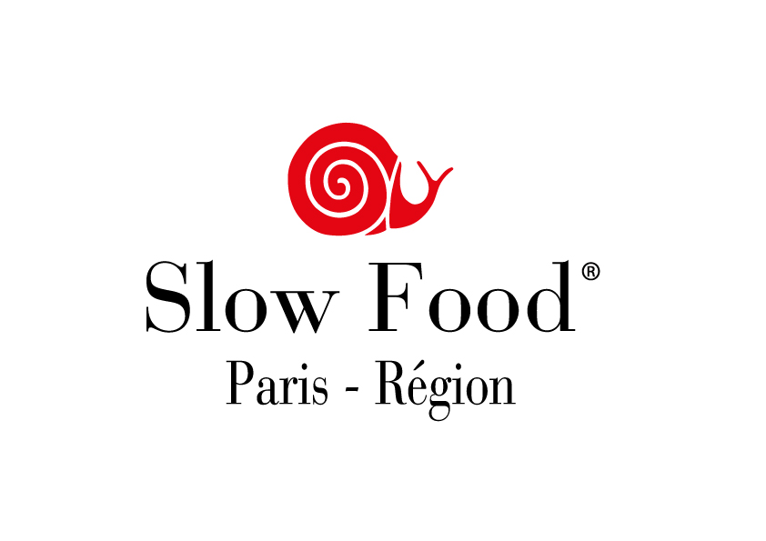 Slow Food Paris-Région recrute un service civique !